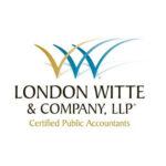 London-Witte-Company-advocate