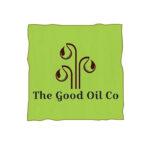 The-Good-Oil-Co-advocate