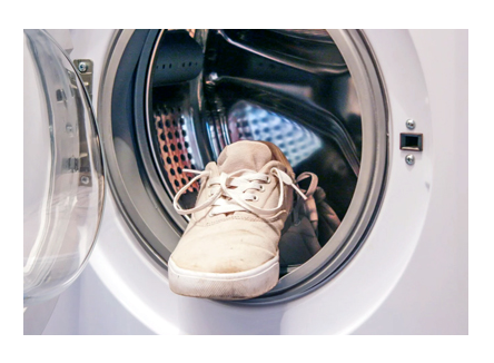 Need a Shoe laundry . Call us at 7044431966 and avail discounted rate of Rs 250 per pair