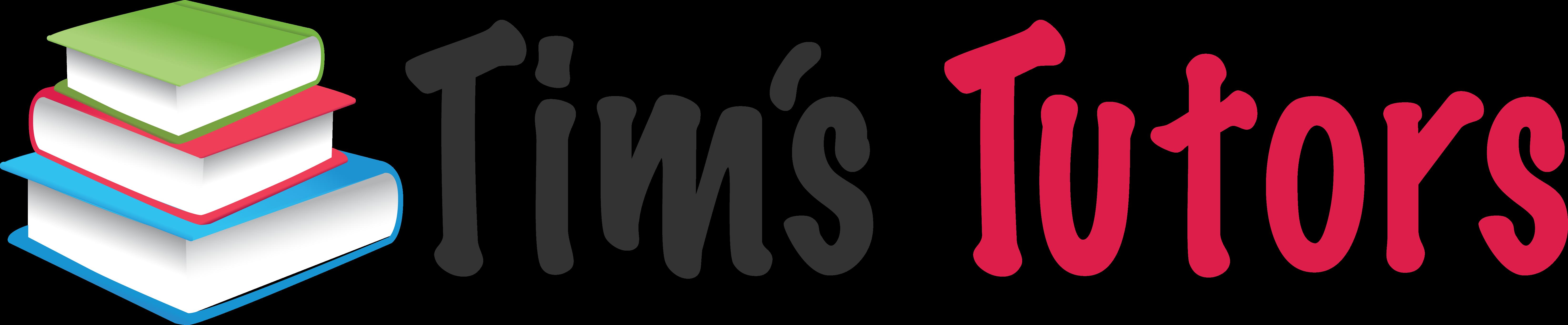 cropped-timstutors-logo.png