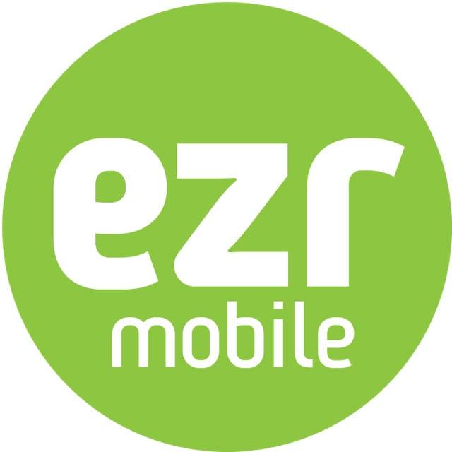 EZR Mobile