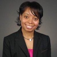 Waukeshia D. Jackson Partner