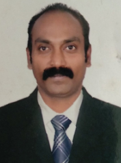 Chairman, Health & Safety Committee, DCCIA