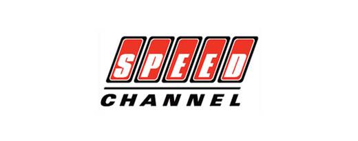 SPEED CHANNEL