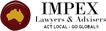 Impex Lawyers And Advisers