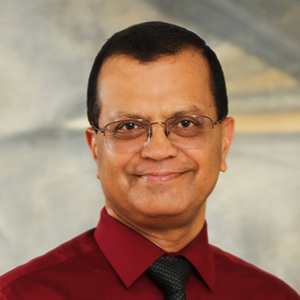 Dr. Danish Saeed MD