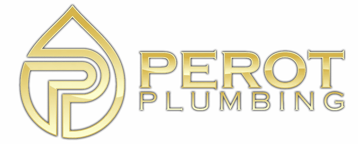 Perot Plumbing Serving Houston & Katy