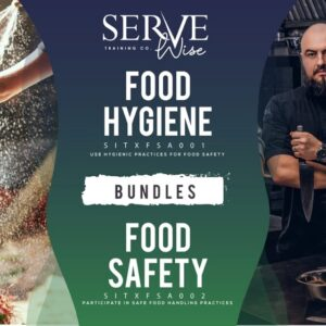 food-hygiene-and-food-safety