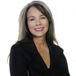 Nina Nichols