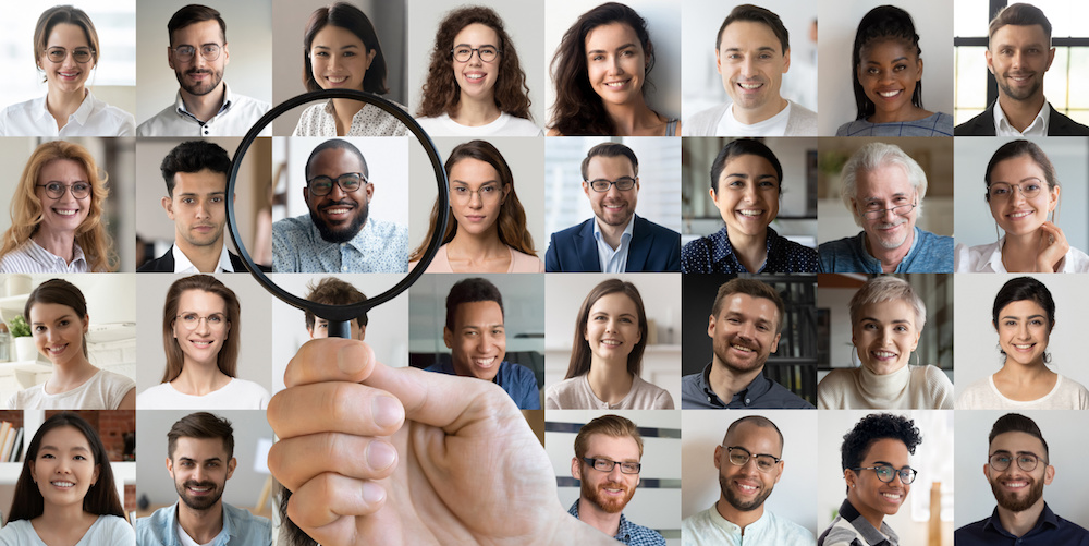 The Importance of Human Resources in 2021