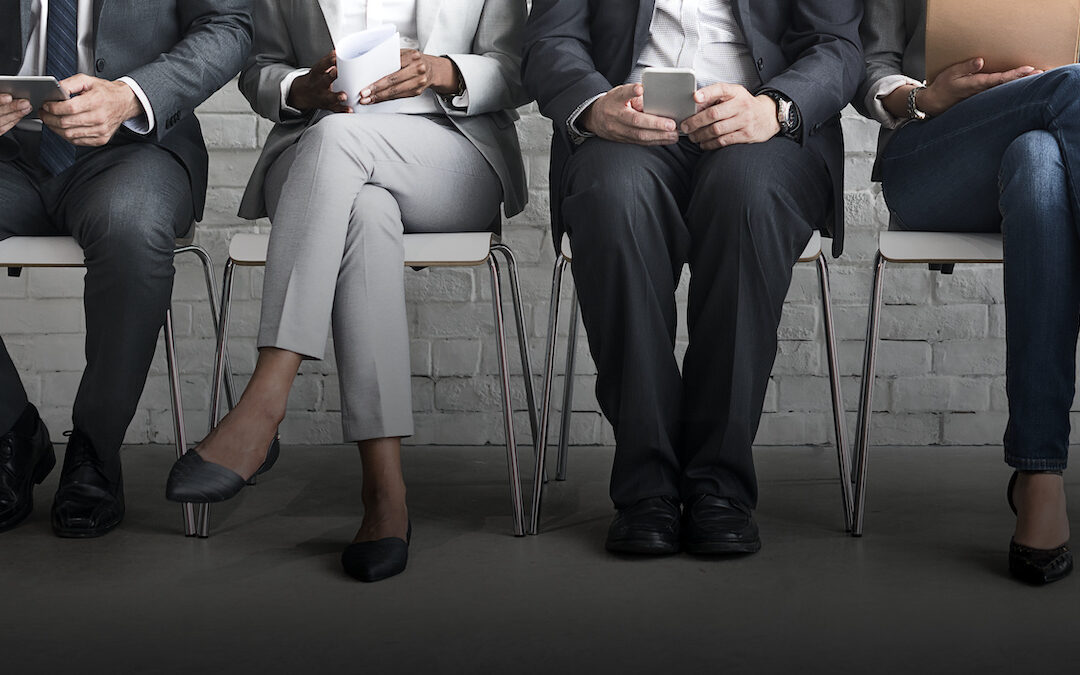 Considerations When Developing Your Hiring Process