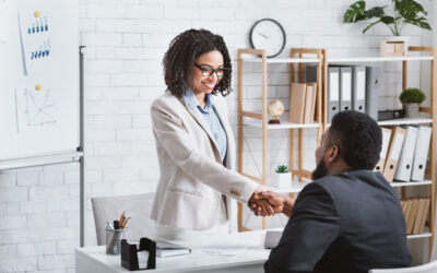 Eliminating Bias in Job Descriptions