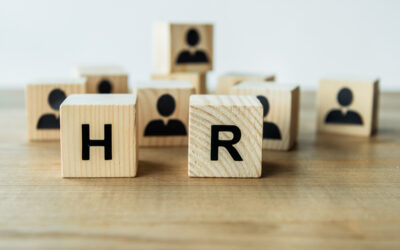 Talent Management as a Business Strategy