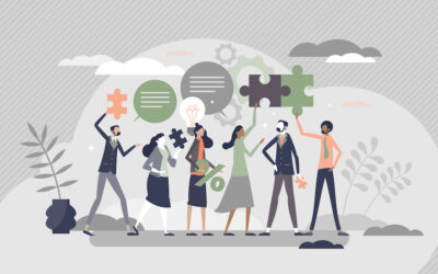 How to Improve Employee Engagement Through Inclusion