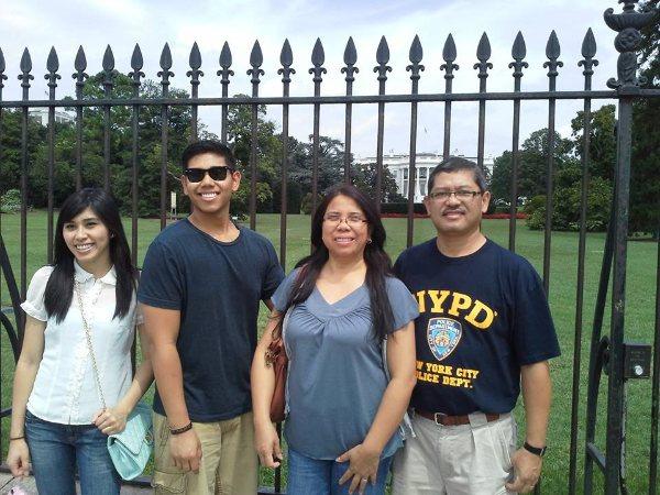 Pastor-Joel-Padilla-Family