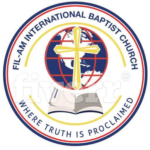 Fil-Am International Baptist Church