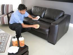 Bellaire Leather Cleaning