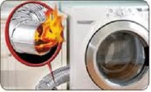 Dryer Vent Cleaning in Bellaire, TX