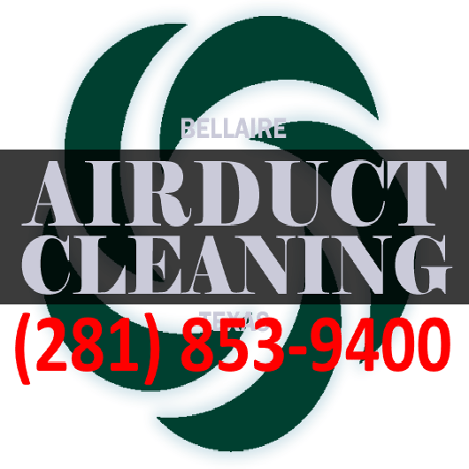 Air Duct Cleaning Bellaire, TX