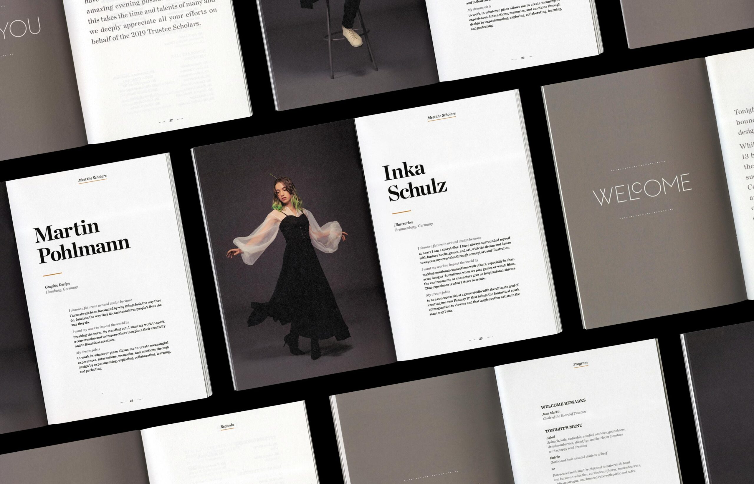 Booklet_collection_retouch