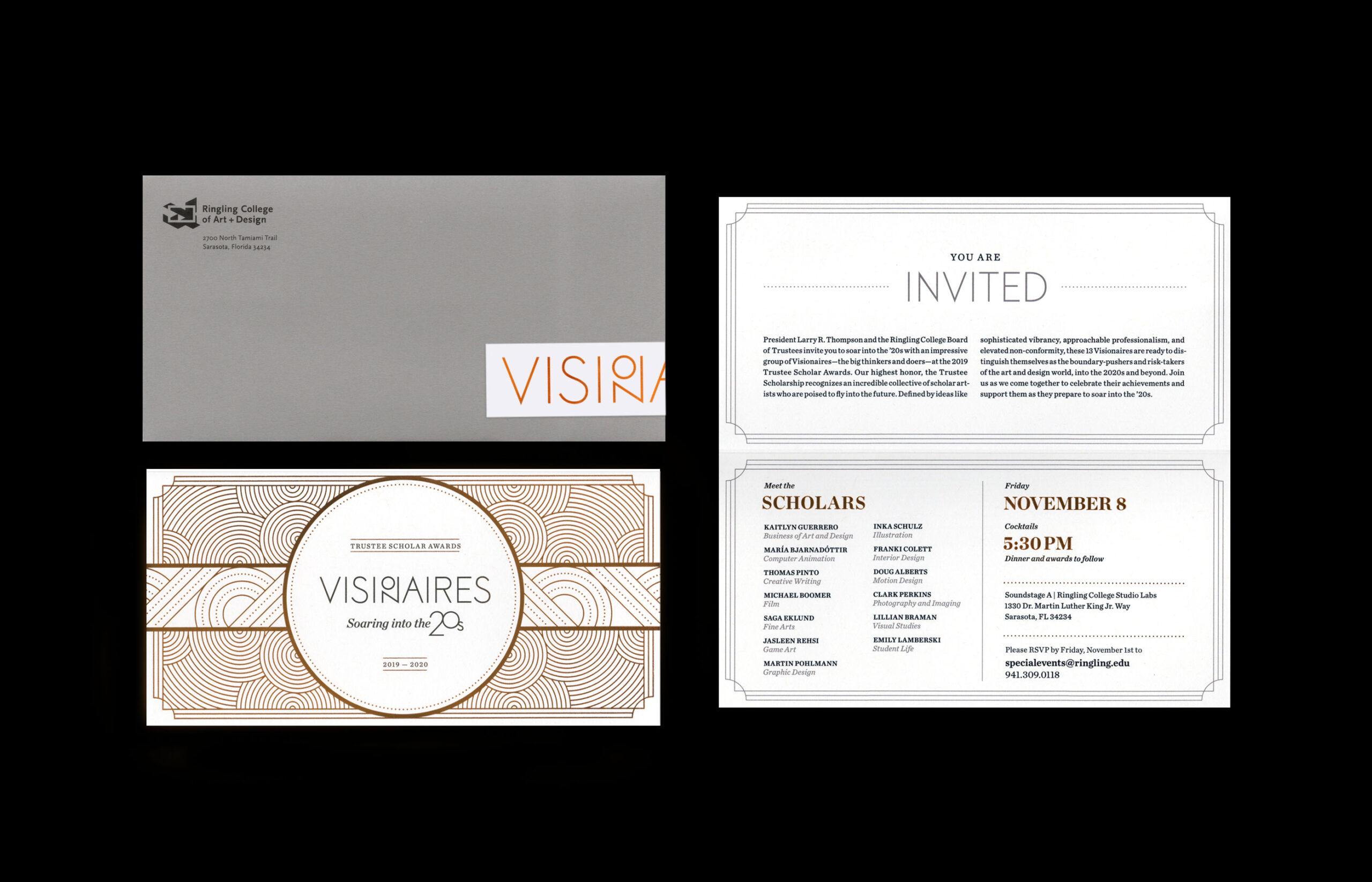 TS_Invitation-1