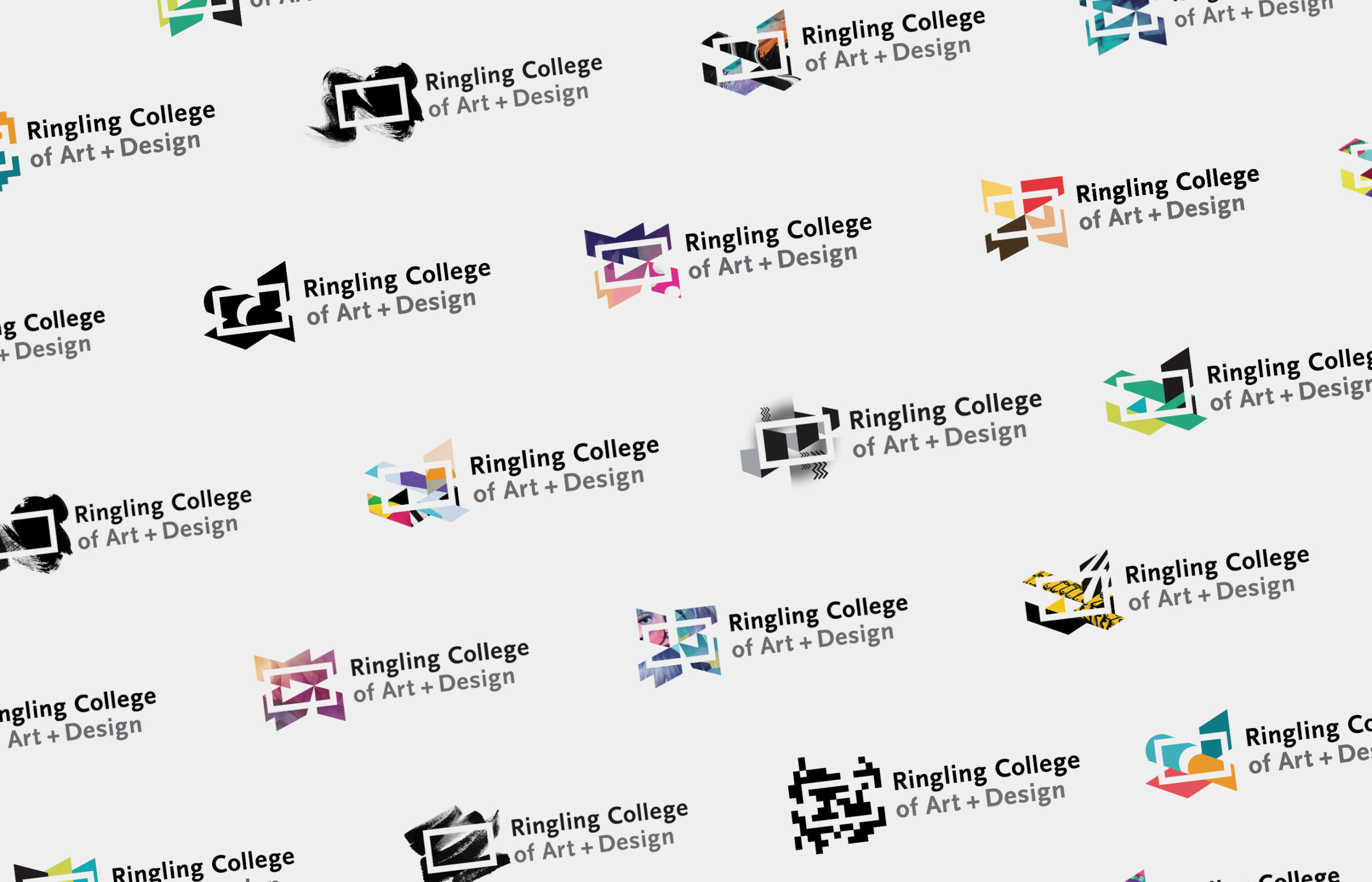 Logos_Overview