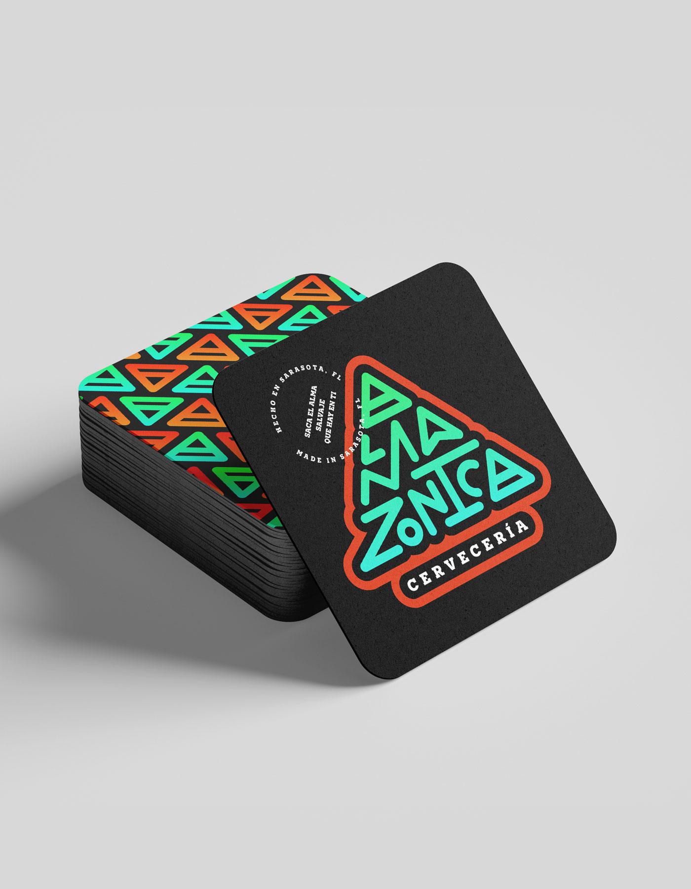 ALMA_Coasters