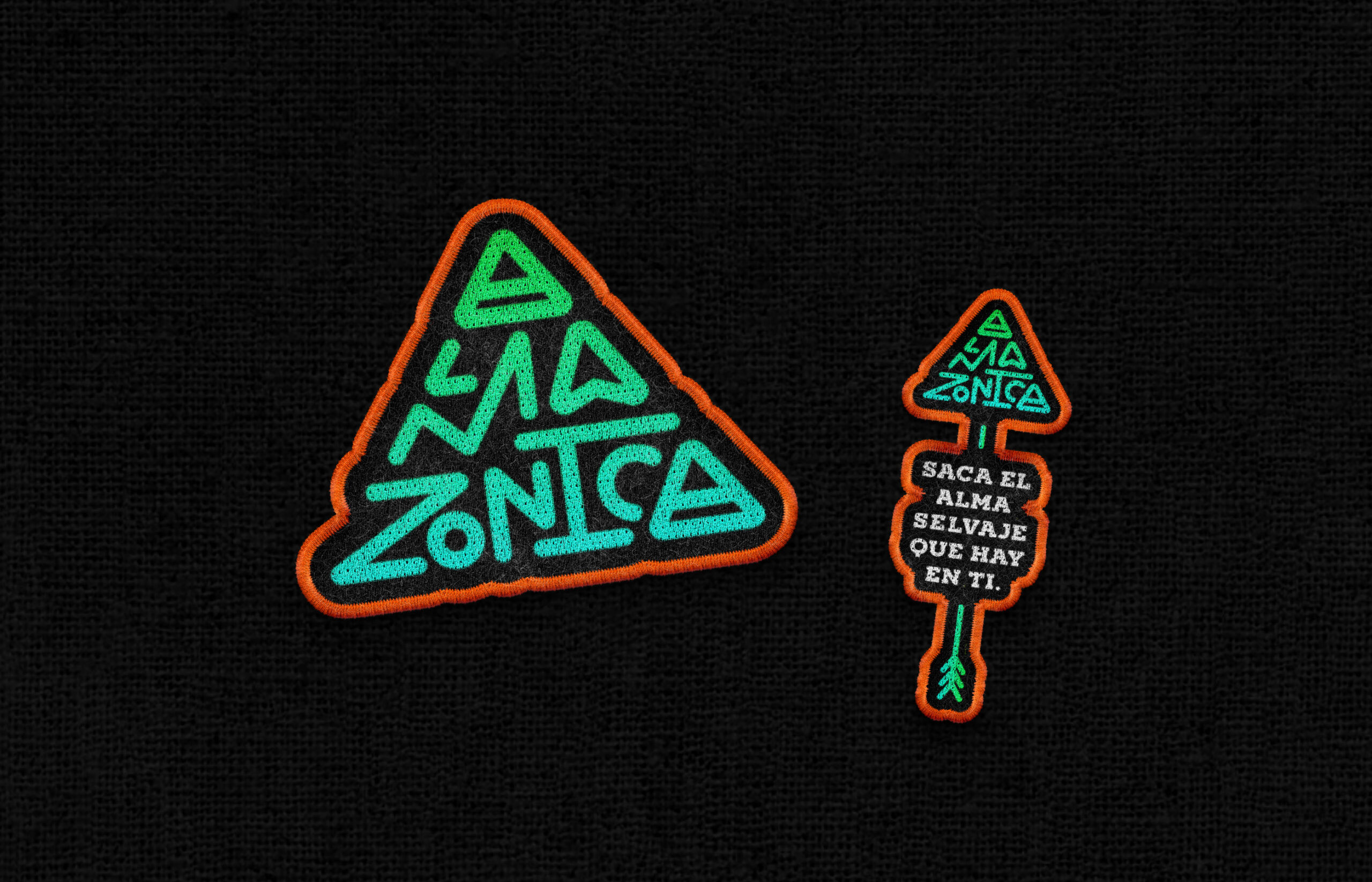 ALMA_Patches