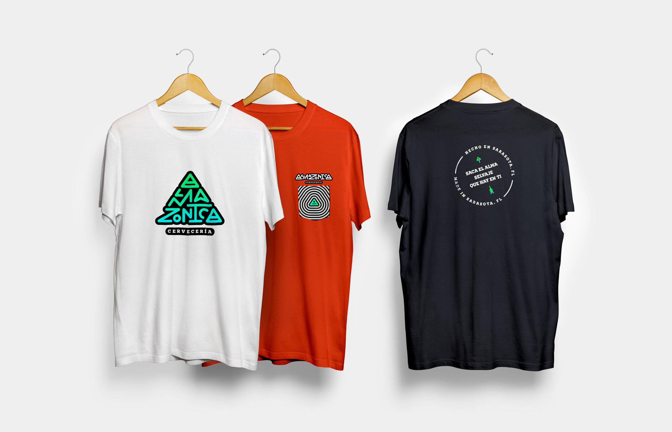 ALMA_Shirts