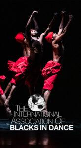 International Association of Blacks in Dance