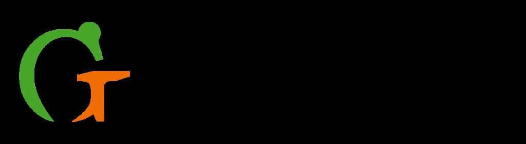 Geovonie Entertainment Logo