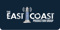 The East Coast Production Group