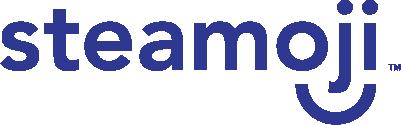 Steamoji, Inc.