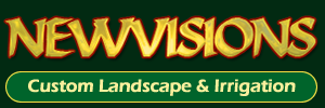 New Vision Full Service Nursery