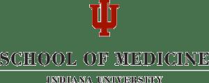 logo-indiana-University-medicine