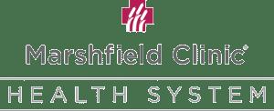 logo-marshfield