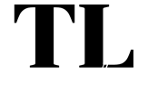 Tommi Lea Logo