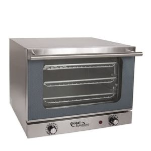 B-Convection Oven