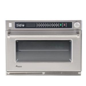 B-Oven Toaster