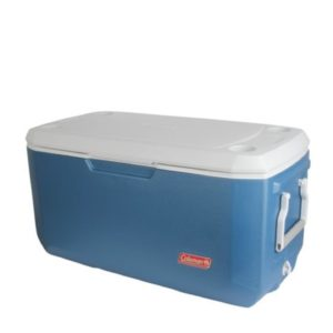 312 Ice Cooler