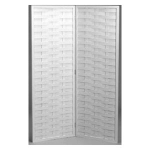 A1 Panel Screens And Room Divider