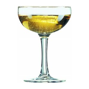 525 9oz Champagne Cocktail Coupe