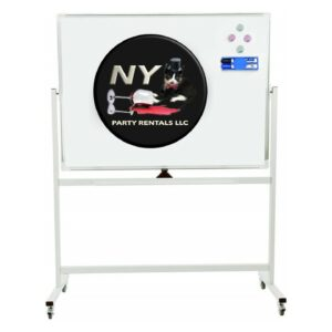 Corporate and Business Rental Equipment