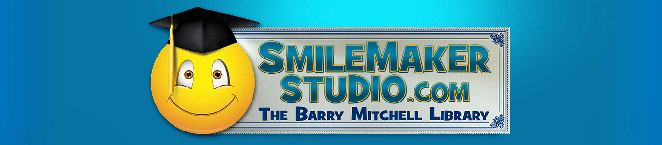 Smile Maker Studio