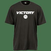 victory-shirt