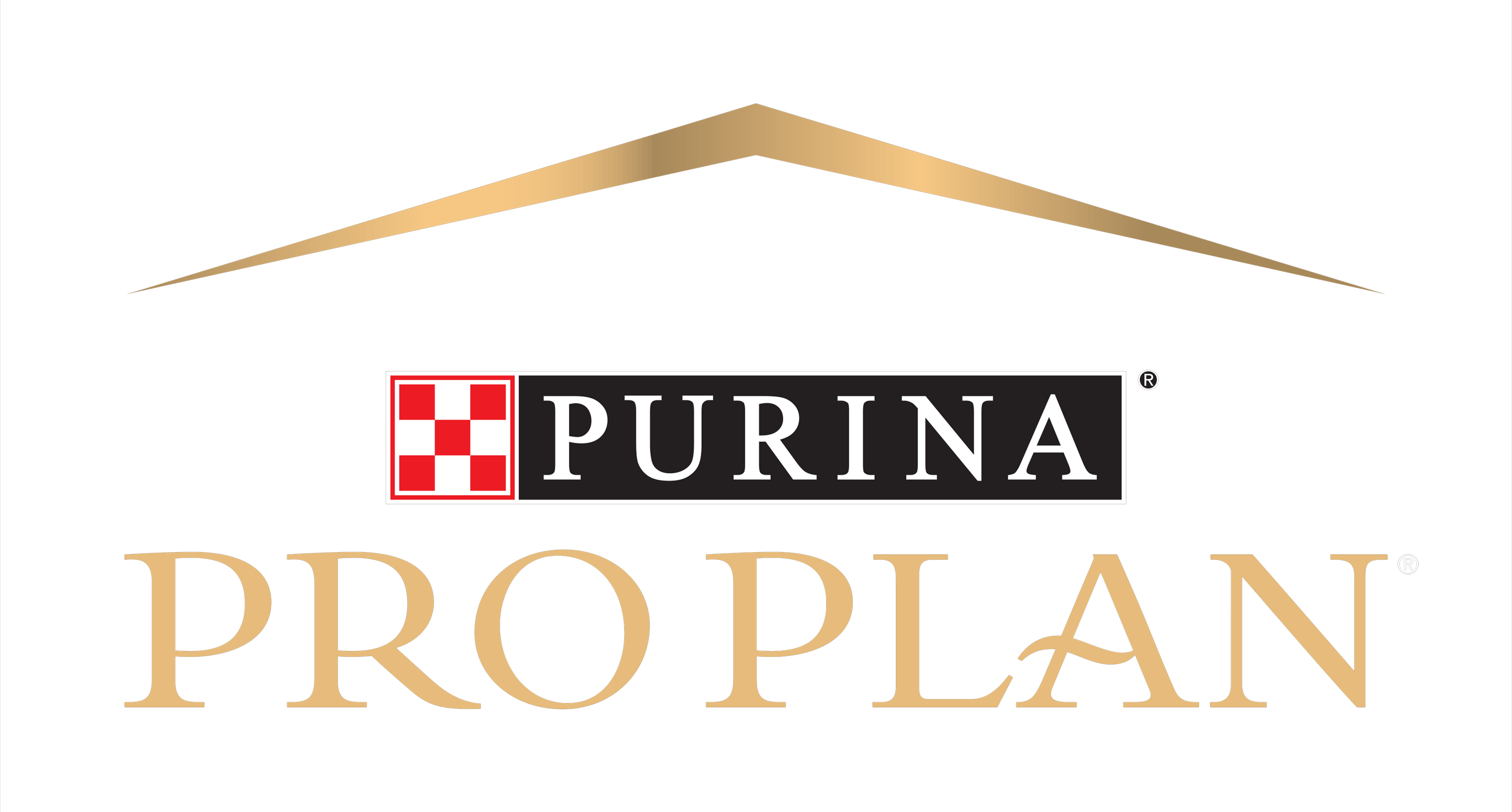 PurinaPng