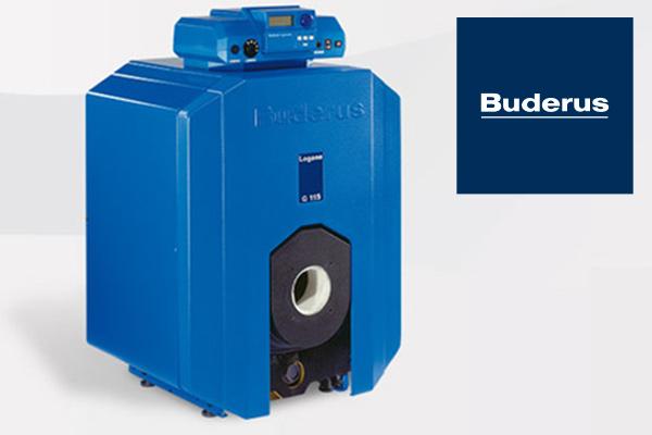 buderus-oil-boiler-replacement-1