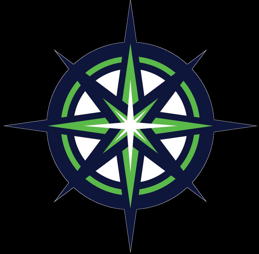 logo-bluegreen