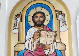 Yesus Kirstos