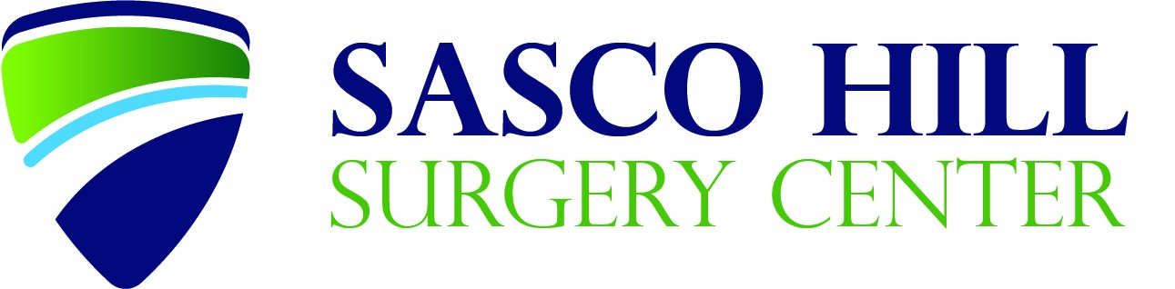 Sasco Hill Surgery Center